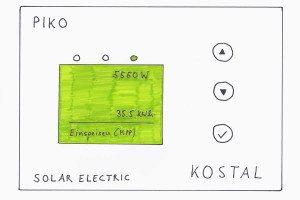 Abbildung_Wechselrichter